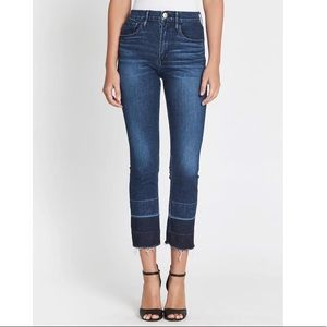 3 X 1 Jeans